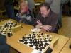 Soutěž družstev KPII 2008   M.T. - M.Trnávka