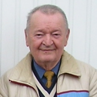Karel Valíček